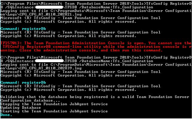 AzureDevopsUpgrade-Part2Image18