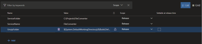 30. Variables-in-azure-pipelines-image2