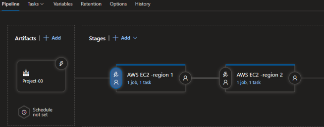 30. Variables-in-azure-pipelines-image3