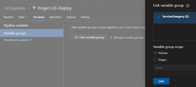 30. Variables-in-azure-pipelines-image7